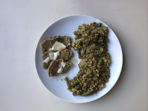Healthy lunch fitness lunch healthy nutrition healthy diet weight loss lunch