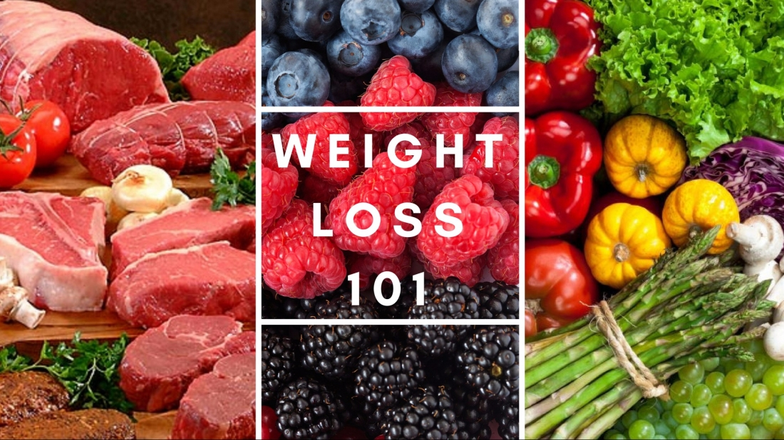 weight loss, muscle gain, healthy nutrition, fitness nutrition, calories,
